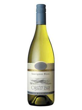 Oyster Bay Sauvignon Blancm, Boat provisioning, Total Wine Shop, Liquor Store, Aquidneck Island, Rhode Island