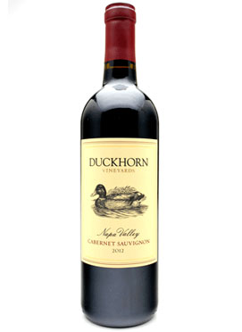 Cabernet Savignon Duckhorn, Boat Provisioning, Total Wine Shop, Liquor Store, Newport, Portsmouth, Middletown, Rhode Island