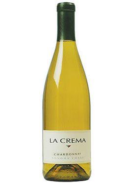La-Crema-Sonoma-Coast-Chardonnay Total Wine, Middletown RI, Portsmouth RI , Newport RI