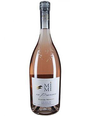 MiMi Provence Rose - Total Wine Shop, Liquor Store Aquidneck Island Rhode Island