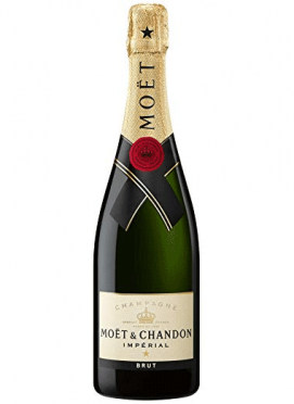 Moet Chandon Imperial Bru4, Boat provisioning, Total Wine Shop, Liquor Store, Aquidneck Island, Rhode Island
