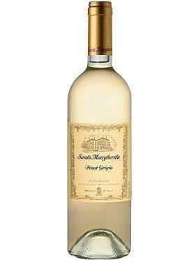 Total Wine Shop, Pinot Grigio, Santa Maria, Liquor Store, Newport, Portsmouth, Middletown, Rhode Island