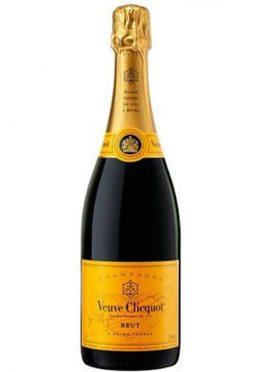 Veuve Clicquot Yellow Label Brut - Boat provisioning, Total Wine Shop, Liquor Store, Aquidneck Island, Rhode Island