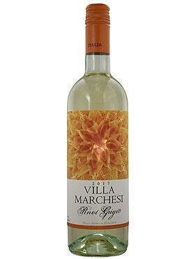 Pinot Grigio Villa Marchesi Total Wine Shop, Liquor Store, Newport, Portsmouth, Middletown, Rhode Island