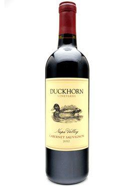 Cabernet Savignon Duckhorn, Boat Provisioning, Total Wine Shop, Liquor Store, Newport, Portsmouth, Middletown, Rhode Island