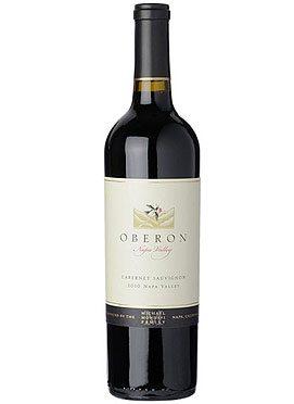 Oberon, Cabernet Sauvignon Delivery, Total Wine Shop, Liquor Store, Newport, Portsmouth, Middletown, Rhode Island